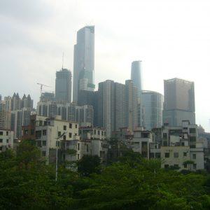 Direktinvestitionen in Immobilien
