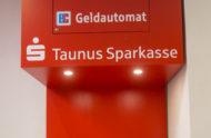 13-08-29_Bahnhof_Bad_Homburg_0009