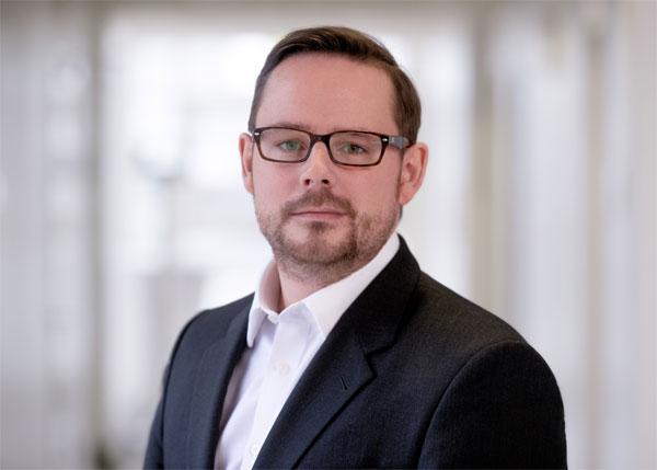 Dr. Tobias Anslinger