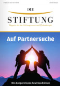 DIE_STIFTUNG_Cover_14-1