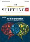 Die-Stiftung_Cover_14-CH