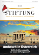 Die_Stiftung_Cover-14-6