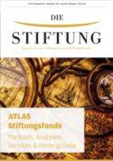Die_Stiftung_Cover-14-ATLAS