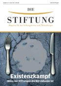 Die_Stiftung_Cover-15-1