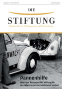 Die_Stiftung_Cover-17-3
