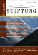 Die_Stiftung_Cover_07-2