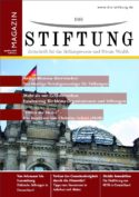 Die_Stiftung_Cover_07-3