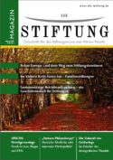 Die_Stiftung_Cover_07-4