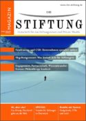 Die_Stiftung_Cover_07-5