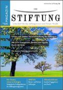Die_Stiftung_Cover_08-6
