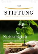 Die_Stiftung_Cover_08-7