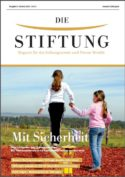 Die_Stiftung_Cover_08-8