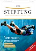 Die_Stiftung_Cover_08-9