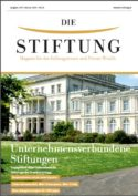 Die_Stiftung_Cover_09-1