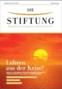 Die_Stiftung_Cover_09-2