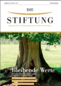 Die_Stiftung_Cover_09-3