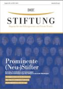 Die_Stiftung_Cover_09-4