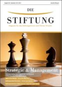 Die_Stiftung_Cover_09-5