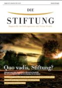 Die_Stiftung_Cover_09-6