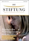 Die_Stiftung_Cover_10-1