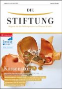 Die_Stiftung_Cover_10-2