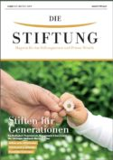 Die_Stiftung_Cover_10-3