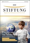 Die_Stiftung_Cover_10-4