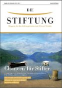 Die_Stiftung_Cover_10-6