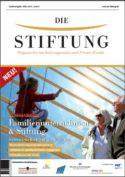 Die_Stiftung_Cover_10-FU