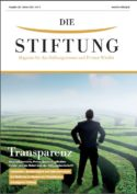 Die_Stiftung_Cover_11-1