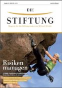 Die_Stiftung_Cover_11-2