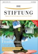 Die_Stiftung_Cover_11-3