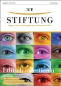 Die_Stiftung_Cover_11-4