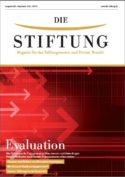 Die_Stiftung_Cover_11-5