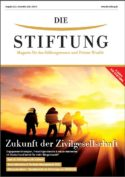 Die_Stiftung_Cover_11-6