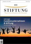 Die_Stiftung_Cover_11-FU