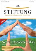Die_Stiftung_Cover_11-SE