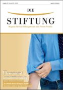 Die_Stiftung_Cover_12-1