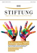 Die_Stiftung_Cover_12-2