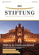 Die_Stiftung_Cover_12-4