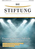 Die_Stiftung_Cover_12-6