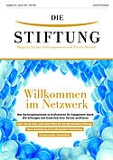 Die_Stiftung_Cover_13-1