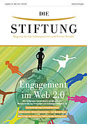 Die_Stiftung_Cover_13-2