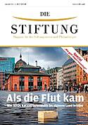 Die_Stiftung_Cover_13-4