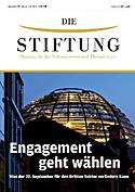 Die_Stiftung_Cover_13-5