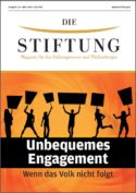 Die_Stiftung_Cover_14-2