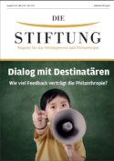 Die_Stiftung_Cover_14-3