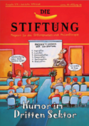Die_Stiftung_Cover_14-4