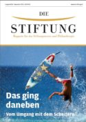Die_Stiftung_Cover_14-5