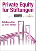 Die_Stiftung_Cover_14-Special-Private-Equity